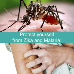 mosquito-and-bite