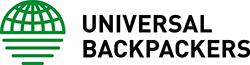 Universal Backpackers