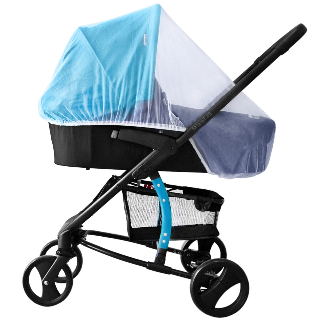 2 - Strollet_net_Bassinet_edit