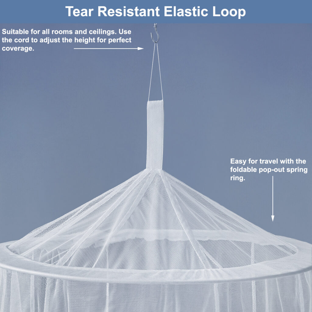 2. Tear_Resistant_Loop_features