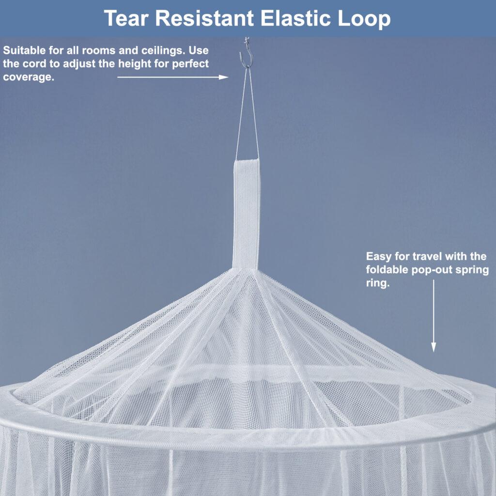 3. Tear_Resistant_Loop_features